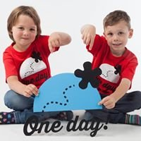One Day Creative Education