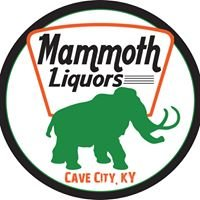 Mammoth Liquors - Cave City