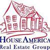 House America Real Estate