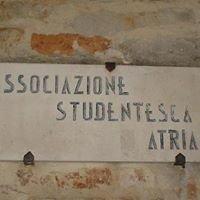 Associazione Studentesca Atriana