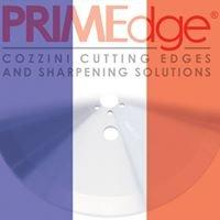 PRIMEdge