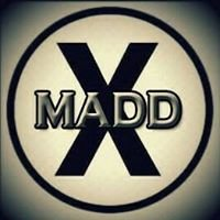 The Madd-X