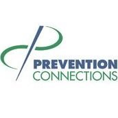 Prevention Connections