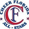 Cheer Florida Allstars - Wellington