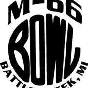 M66 Bowl