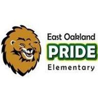 East Oakland PRIDE Elementary School