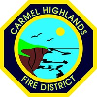 Carmel Highlands Fire Protection District/CALFIRE