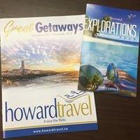 Howard Travel