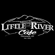 The Little River Cafe