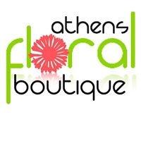 Athens Floral Boutique