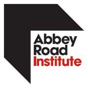Abbey Road Institute Australia