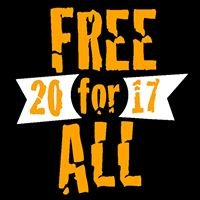 Free For All Festival