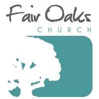 Fair Oaks Church