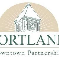 Cortland Downtown Partnership