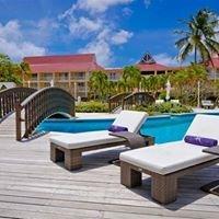 Royal St Lucia Resort & Spa