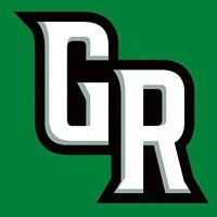 Green River College Recreation & Athletics