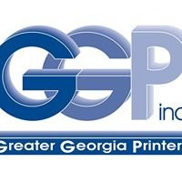 Greater Georgia Printers