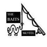 The Baits Motel