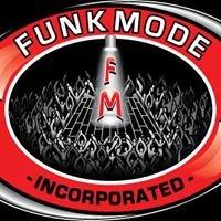 Funkmode, Inc.