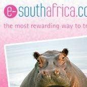 e-southafrica.com