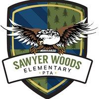 Sawyer Woods PTA