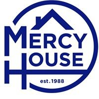 Mercy House Thrift Store
