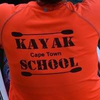 Kayak School
