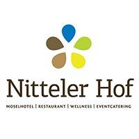 Moselweinhotel Nitteler Hof - Nitteler Hof Event & Traiteur Sarl
