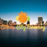 Citrus City Brewery