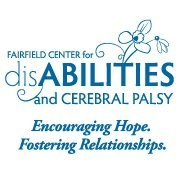 Fairfield Center for disAbilities and Cerebral Palsy