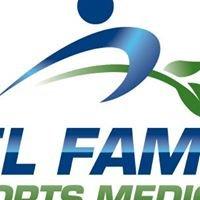 Fiel Family & Sports Medicine