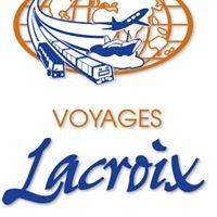 Voyages Lacroix Tours