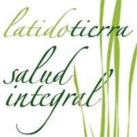 Latidotierra