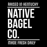 Native Bagel Company