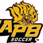 University of Arkansas Pine Bluff Women's Soccer