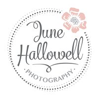June Hallowell Photography