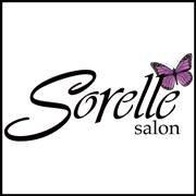 Sorelle Salon