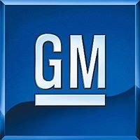 Pacific Chevrolet Buick GMC Ltd.