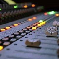 Cry Baby Recording Studio