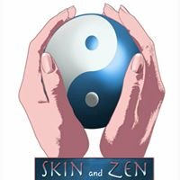 Skin and Zen Spa