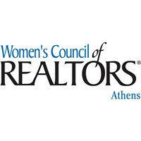 Women's Council of Realtors Athens