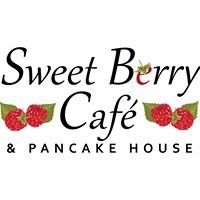 Sweet Berry Cafe