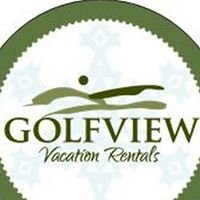 Golfview Vacation Rentals