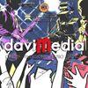 DLiveMedia