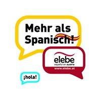 elebe.at