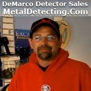 MetalDetecting.com