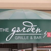 Hilton Garden Inn Lawton Fort Sill and Convention Center