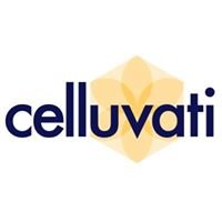 Celluvati Botanical Skin Care