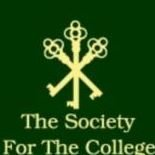 The Society for the College
