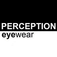 Perception Eyewear